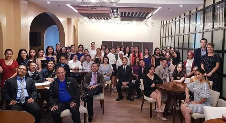 MLSA-Closing-Dinner-Participants